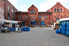 industriehof-1210666-co-03-09-15