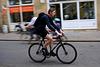 Erfurt 2017 – Cyclist