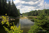 Rivière de Matane