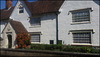 Tudor house in Wallingford