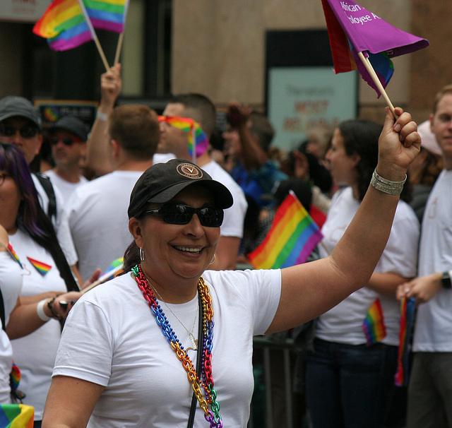 San Francisco Pride Parade 2015 (5397)