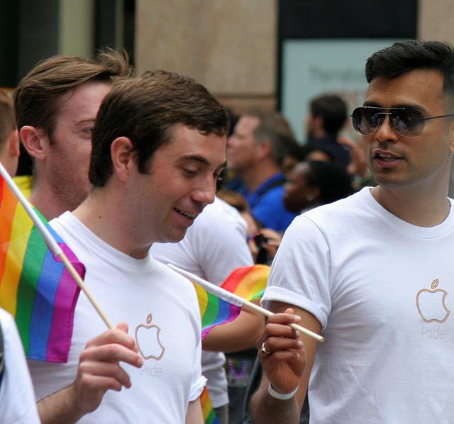San Francisco Pride Parade 2015 (5392)