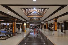 Taman Budaya Denpasar