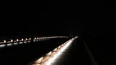 1T0A9183 Bizarre cet éclairage pour un pont