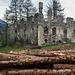 Bizarre Ruine
