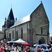 Longeville-sur-Mer - Notre-Dame-de-l'Assomption