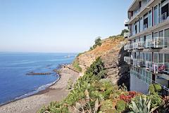 Funchal - Hotel Orca Praia (01)