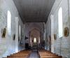 Migron – Saint-Nazaire