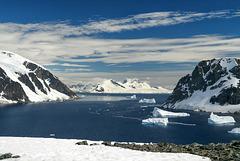 Iceberg Alley (PiP)