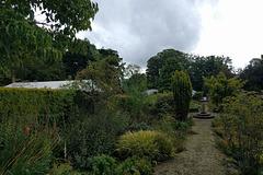 Ardardan Walled Garden