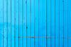blaue-wand-1210670-co-03-09-15