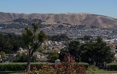 Golden Gate Natl Cemetery & SSF (#0955)