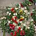 Im Juni 2012 wurden für die 20 NS-Opfer Stolpersteine durch Gunter Demnig verlegt (see PiPs)
