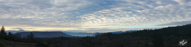 quilted-sunrise-pano-1.23.22
