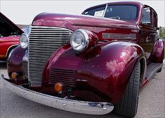 1939 Chevrolet 00 20140601