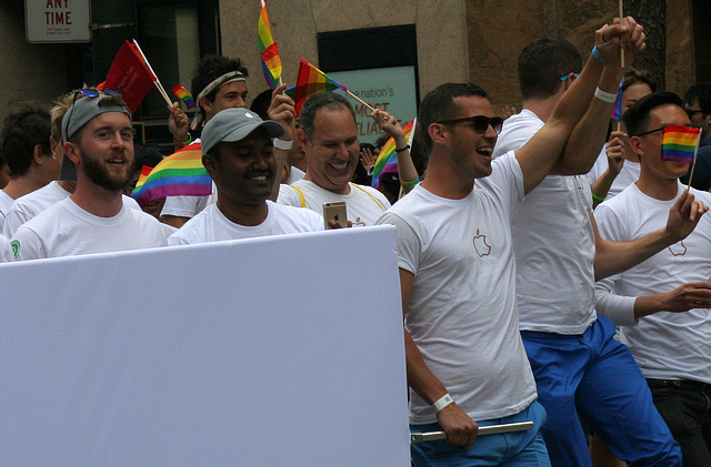 San Francisco Pride Parade 2015 (5338)