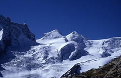 Valais (Suisse)