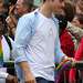 San Francisco Pride Parade 2015 (5337)