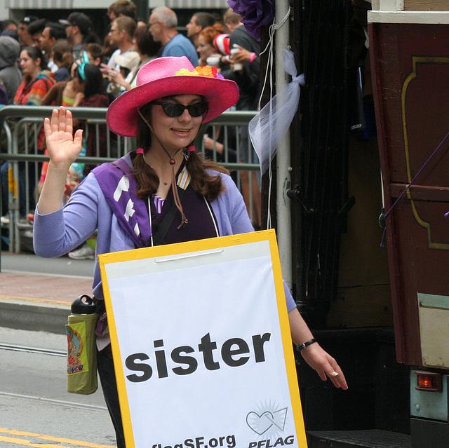 San Francisco Pride Parade 2015 (5335)