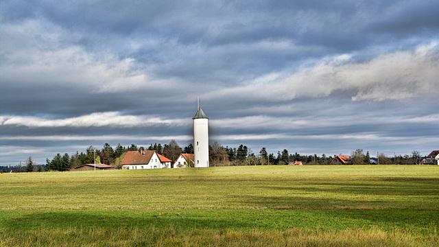 Fichtenberg Langert
