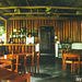 17 Honour Bar and Library