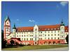 Scheyern, Kloster - Abbey