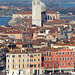 Arsenale and San Pietro