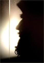 (H)ombre