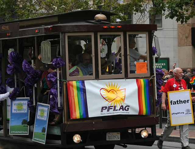 San Francisco Pride Parade 2015 (5333)