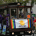 San Francisco Pride Parade 2015 (5333)