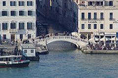 Ponte de la Pieta