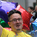 San Francisco Pride Parade 2015 (5332)