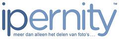 Ipernity Slogan [NL]