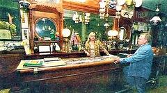 Silvercity 04 Saloon