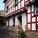 Altes Schulhaus Anno 1540