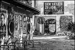 Kulturzentrum Faust- Kesselhaus Linden