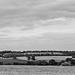Herts view (2)