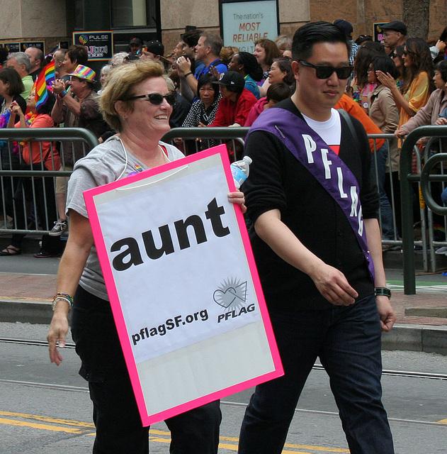 San Francisco Pride Parade 2015 (5306)