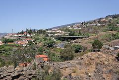 Funchal - Mit der Seilbahn von Funchal nach Monte (11)