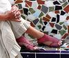 Pieds d'Agadir / Agadir's sexy feet