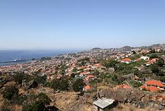 Funchal - Mit der Seilbahn von Funchal nach Monte (12)