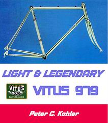 1-Vitus 979 article cover