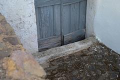 Castro Marim, Hidden corners