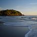 Lo de Marcos beach