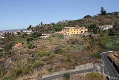 Funchal - Mit der Seilbahn von Funchal nach Monte (13)