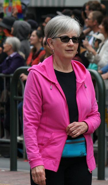 San Francisco Pride Parade 2015 (5303)