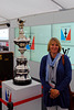 America's Cup Portsmouth 2015 Sunday Becky & America's Cup 1