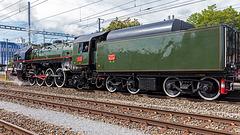 180811 Ostermundigen 141R-1244 00
