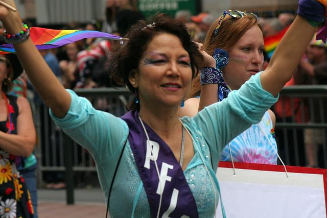 San Francisco Pride Parade 2015 (5301)