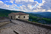 San Leo 2017 – Forte di San Leo – View